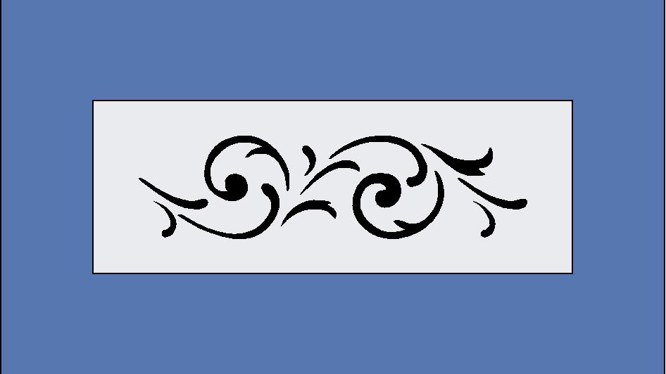 Wandtattoo schablone ausdrucken reuniecollegenoetsele - Schablonen wand ausdrucken ...
